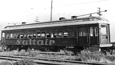 SLGW_504_salt-lake-city_1941_Phil-Lavorgna-collection