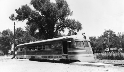 Salt Lake Garfield & Western MC-3