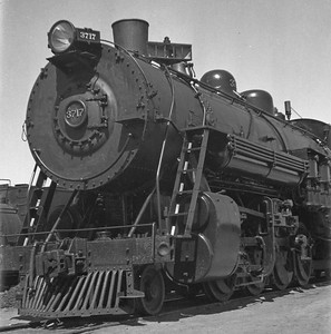 Salt-Lake-Route_2-8-2_3717_front