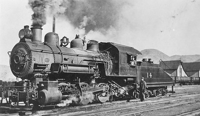 Salt-Lake-Route_0-6-0_14_Caliente