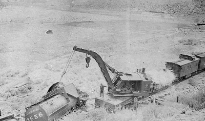 Salt-Lake-Route_3656-wreck-at-Stine-1917_03