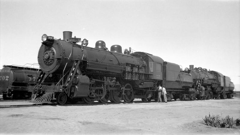 Salt-Lake-Route_2-8-2_3717_new-1921_Las-Vegas