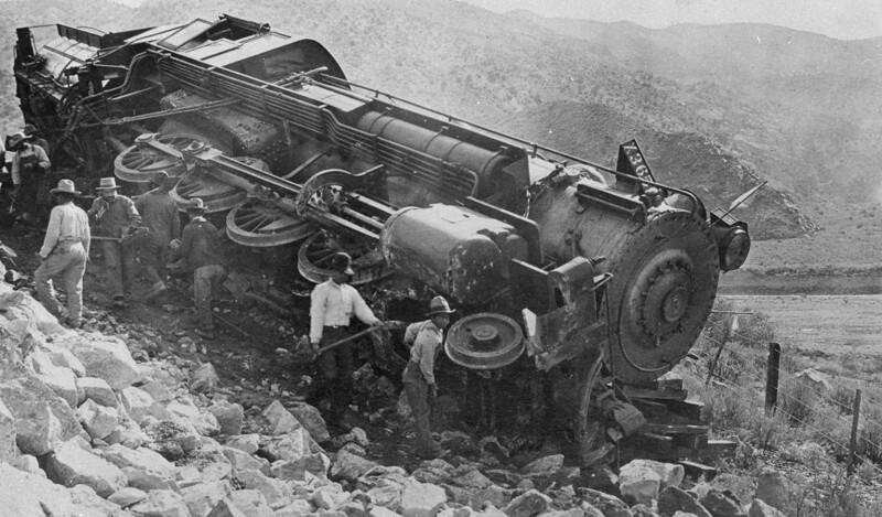 Salt-Lake-Route_3656-wreck-at-Stine-1917_02