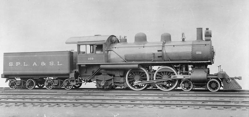 Salt-Lake-Route_4-4-2_103_new_1903