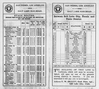 SPLA&SL-Public-Timetable_July-1903_page-2