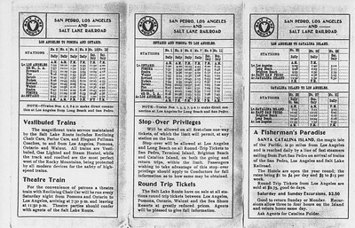 SPLA&SL-Public-Timetable_June-1903_page-4