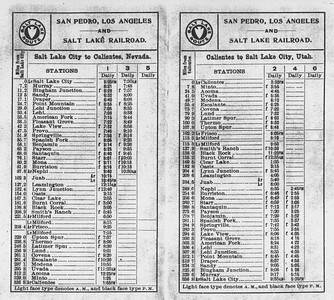 SPLA&SL-Public-Timetable_July-1903_page-3