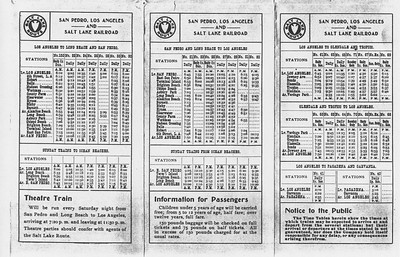 SPLA&SL-Public-Timetable_June-1903_page-3