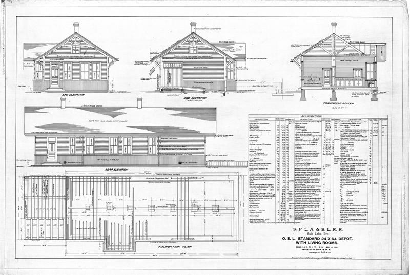 SPLASL-OSL_Standard-24x64-Depot-with-Living-Rooms-Sheet-2
