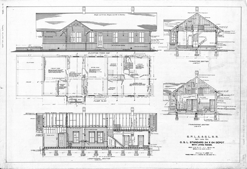 SPLASL-OSL_Standard-24x64-Depot-with-Living-Rooms-Sheet-1