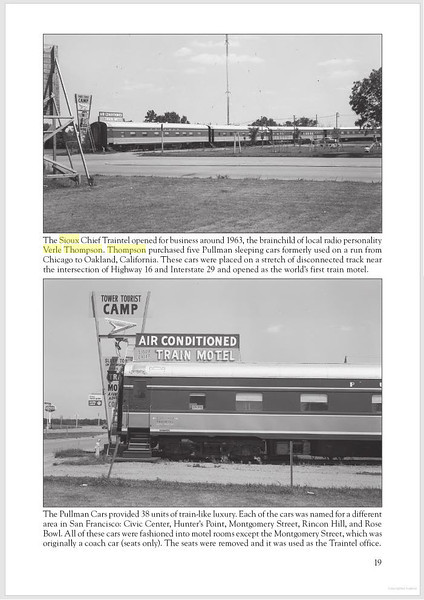 """From """"Forgotten Sioux Falls"""" by Eric Renshaw, 2012, Arcadia Publishing Co."""