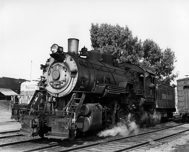 utah-ry_2-8-0_4_Provo_August-1954_Jim-Shaw