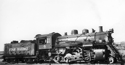 utah-ry_2-8-0_4_provo_1947-05-02_garrie-tufford-collection