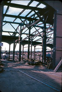 sp-ogden-roundhouse-demolish-interior-1_kingsford