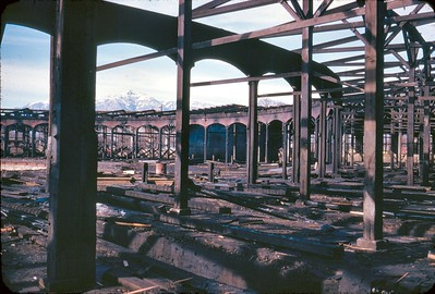 sp-ogden-roundhouse-demolish-interior-2_kingsford