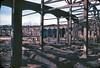 sp-ogden-roundhouse-demolish-interior-2_kingsford