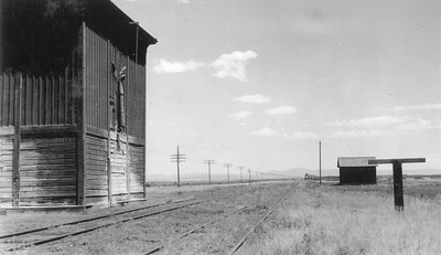 corinne-yard_july-1942_john-spenser-photo
