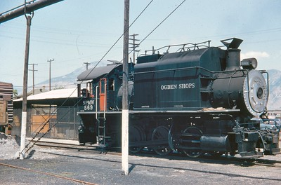sp_0-6-0t_569_ogden_5-jun-1956_vic