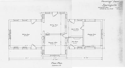 RGW-Springville-depot_floor-plan_1898
