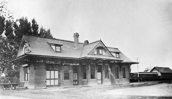 Springville-depot_USHS-39222001686273