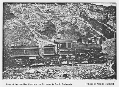 St-John-Ophir_Locomotive_Salt-Lake-Mining-Review_August-15-1912