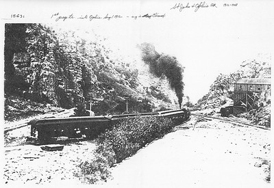 St-John-Ophir_First-passenger-train_August-1-1912