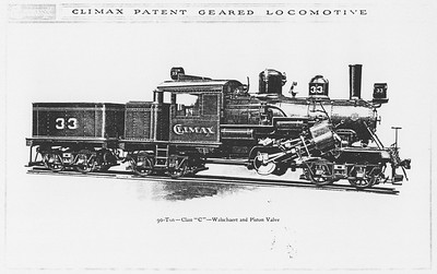 Cllimax-geared-locomotive_90-ton-Class-C