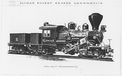Cllimax-geared-locomotive_70-ton-Class-C