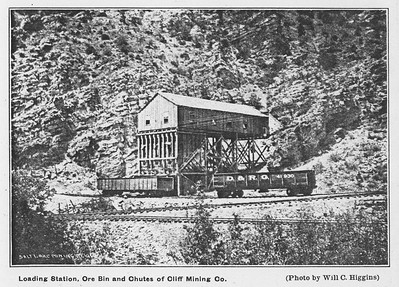 St-John-Ophir_Cliff-mining-Co_Salt-Lake-Mining-Review_August-15-1912