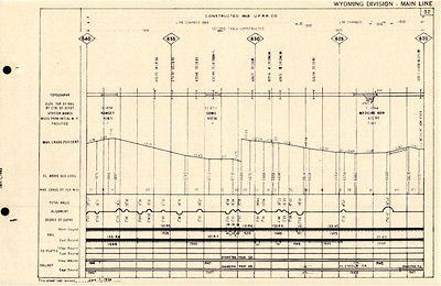 UP-1950-Wyo-Condensed-Profile_page-32