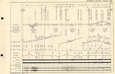 UP-1950-Wyo-Condensed-Profile_page-46