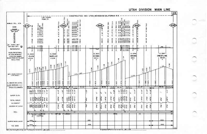 1976_LASLRR_page-028