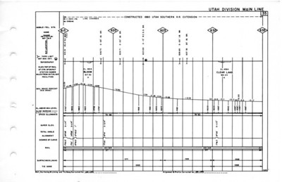 1976_LASLRR_page-035