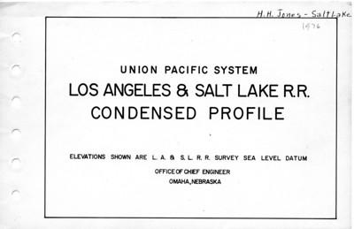 1976_LASLRR_front-matter-001