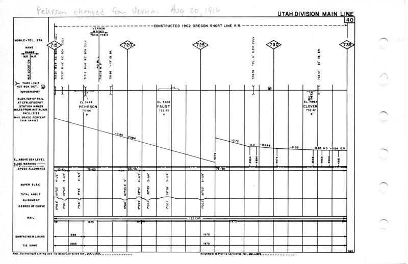 1976_LASLRR_page-040