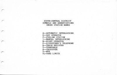 1980_South-Central-District_front-matter-015
