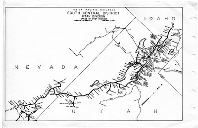 1980_South-Central-District_front-matter-002
