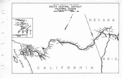 1980_South-Central-District_front-matter-003