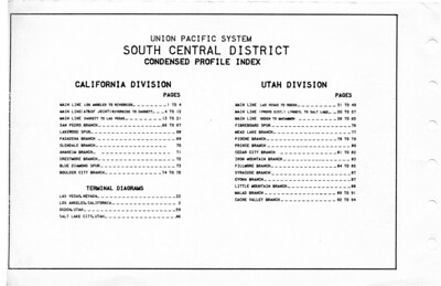 1980_South-Central-District_front-matter-004