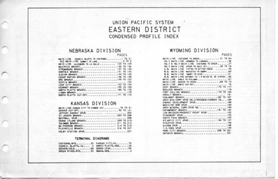 1981_Eastern-District_front-matter-005