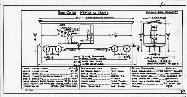 OSL-Freight-Cars_1926_B-50-6-19292