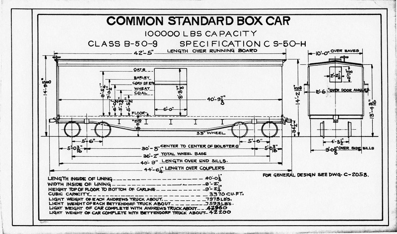 OSL-Freight-Cars_1926_B-50-9