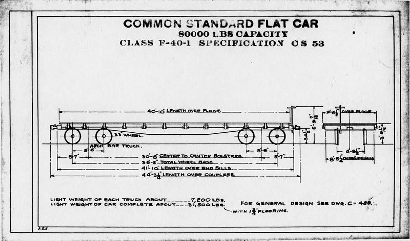 OSL-Freight-Cars_1926_F-40-1_CS-53