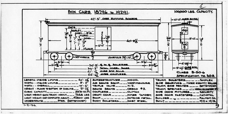 OSL-Freight-Cars_1926_B-50-6-18796