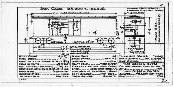 OSL-Freight-Cars_1926_B-50-11-135000