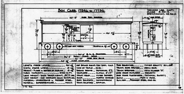 OSL-Freight-Cars_1926_B-50-2-17246