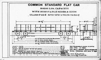 OSL-Freight-Cars_1926_F-40-2