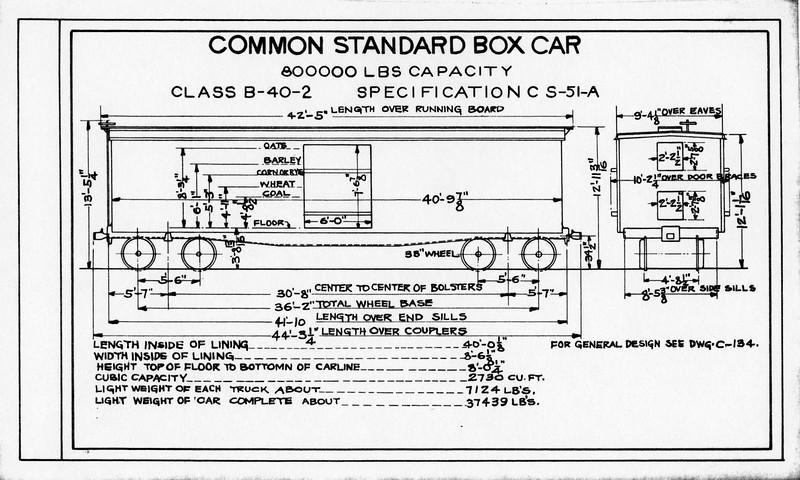OSL-Freight-Cars_1926_B-40-2
