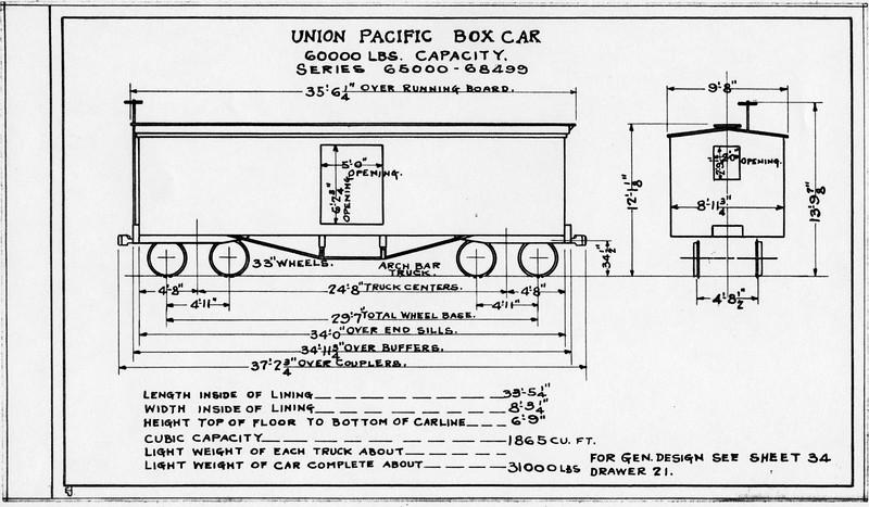 OSL-Freight-Cars_1926_B-30-00-65000