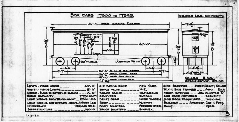 OSL-Freight-Cars_1926_B-50-1-17000